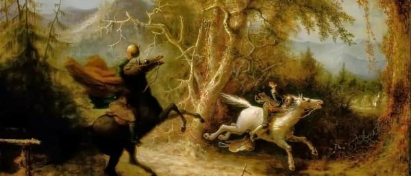 John_Quidor_-_Headless_Horseman_Pursuing_Ichabod_Crane_-_Smithsonian