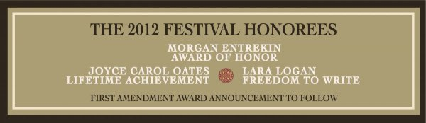 Honoree Block 2012_5