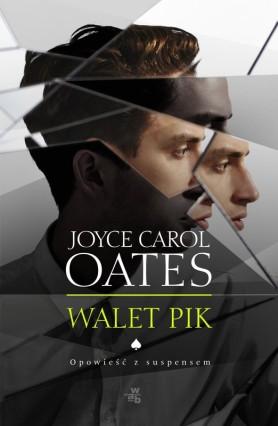 128437-walet-pik-joyce-carol-oates-1