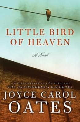 Little Bird of Heaven