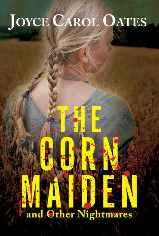 The Corn Maiden and Other Nightmares