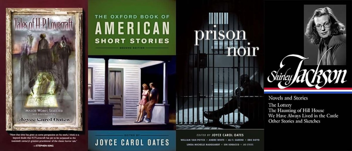 the best american essays of the century joyce carol oates The best american short stories and the best american essays it's right   mastiff by joyce carol oates, from the new yorker to read all.