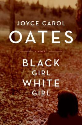 Black Girl / White Girl