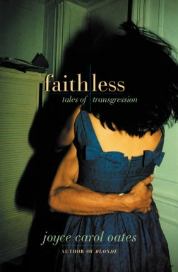 Faithless: Tales of Transgression