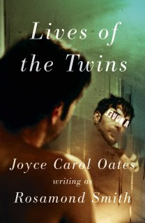 lives of the twins