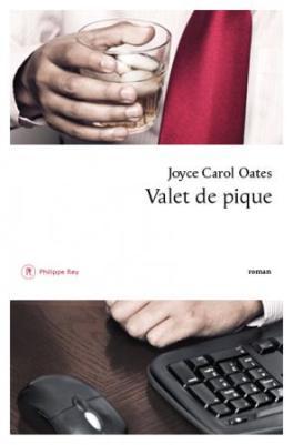livre_moyen_335