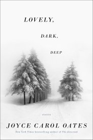not-used-book-cover
