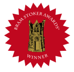 Bram Stoker Awards Winter