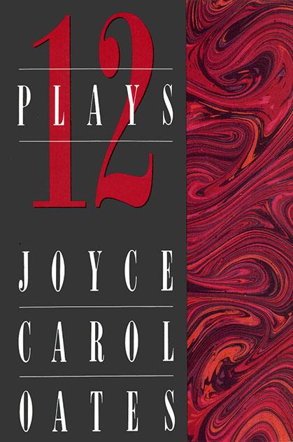 Twelve Plays