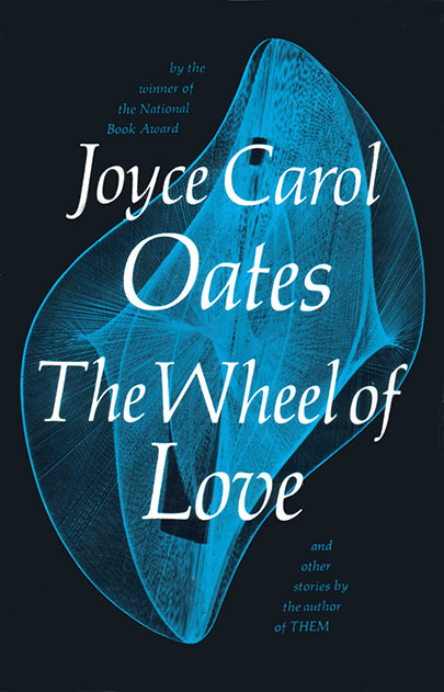 The Wheel of Love And Other Stories