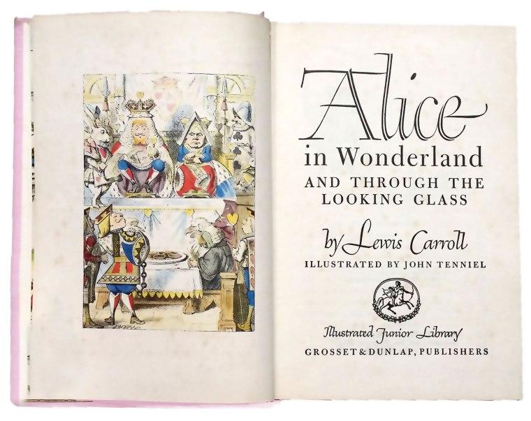 alice1946