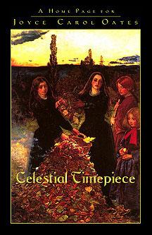 Celestial Tmepiece: 1997