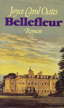bellefleur06