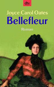 bellefleur07