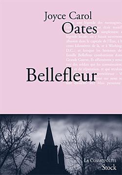bellefleur08