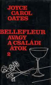 bellefleur15