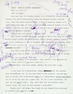 bellefleurmanuscript01