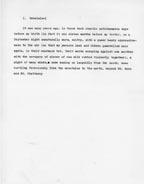 bellefleurmanuscript08