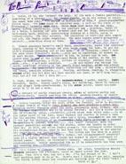 bellefleurmanuscript09