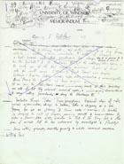 bellefleurmanuscript10