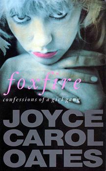 foxfireUK