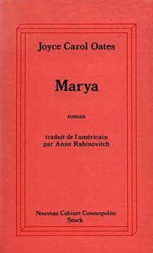 marya09