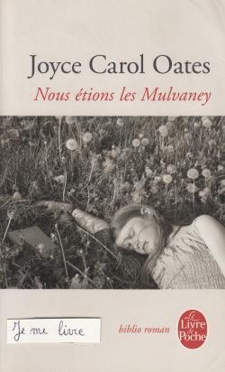 Mulvaney
