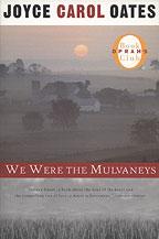 mulvaneys02