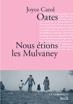 mulvaneys05