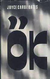 them22