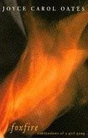 UKfoxfire