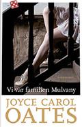 Vi-var-familien-Mulvaney_mag2_book