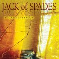 Jack of Spades: A Tale ofSuspense