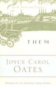 Oates_Them