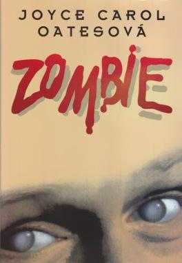 joyce-c-oates-zombie