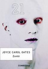 zombi-joycecaroloates