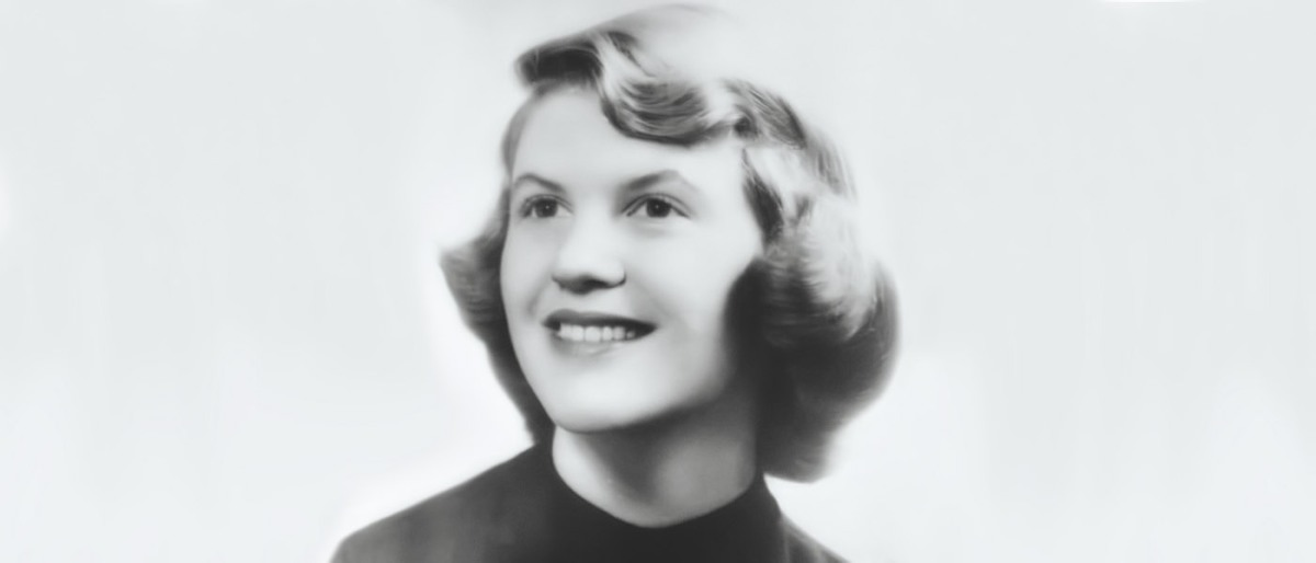The Death Throes of Romanticism: The Poetry of Sylvia Plath