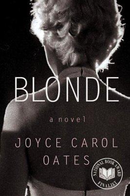 Blonde-Joyce-Carol-Oates