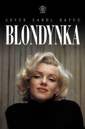 blondynka-b-iext3173357
