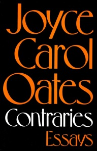 contraries
