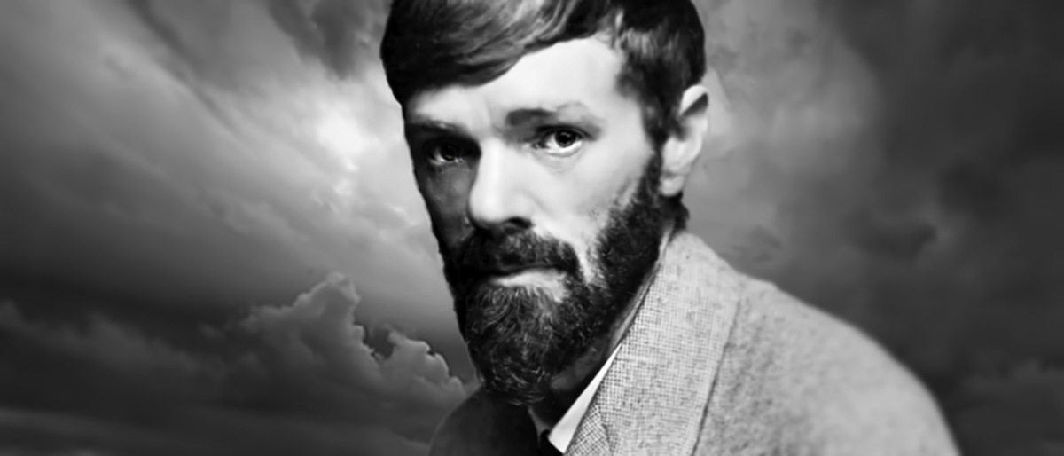 dh lawrence essay whitman Short essay on child labour in india,  dh lawrence essay 1:  democracy and poverty essay: 45: walt whitman research paper: 46.