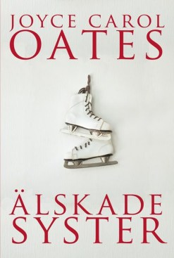 oates-joyce-carol-alskade-syster