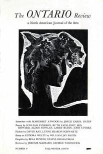 ocror001_Front Cover copy