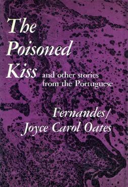 poisonedkiss01