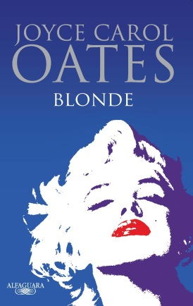 portada-blonde