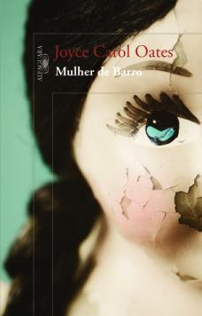 Capa_Mulher de barro.indd