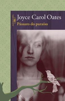 Capa Passaro do paraiso_NOVA.ai