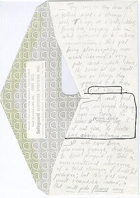 accursedmanuscript01