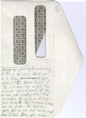 accursedmanuscript02