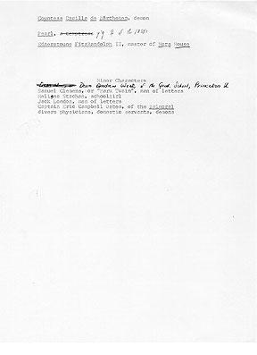 accursedmanuscript06